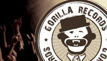 Gorilla Records